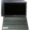 Ноутбук Lenovo B50 45 , купить за 15 550руб.