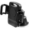 Wiiix HT-02 черный, купить за 475руб.
