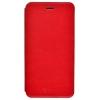 Чехол для смартфона SkinBOX Lux для Asus Zenfone 3 ZE552KL (T-S-AZE552KL-003), красный, купить за 295руб.