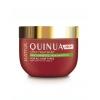 Kativa Маска Quinua Защита цвета (для волос) 500 мл, купить за 1 270руб.