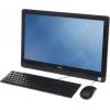 Моноблок Dell Inspiron 22 3264, купить за 36 935руб.