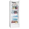 Холодильник Атлант ХТ 1001, белый, купить за 30 355руб.