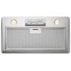 Electrolux EFG 50250 S, серебристая, купить за 14 280руб.