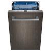 Посудомоечная машина Siemens SR 65M086 (встраиваемая), купить за 59 280руб.