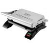Электрогриль Sinbo SSM-2529, белый/черный, купить за 2 850руб.