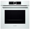 Духовой шкаф Bosch HBG633TW1, купить за 68 970руб.