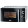 Микроволновая печь Mystery MMW-2032, серебристая, купить за 3 780руб.