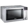 Микроволновая печь Gorenje MO17DE, серебристая, купить за 6 390руб.