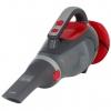 Пылесос Black & Decker ADV1200-XK, купить за 3 330руб.