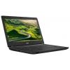 Ноутбук Acer Aspire ES1-432-C2FS, черный, купить за 19 980руб.