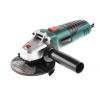Шлифмашина Hammer USM 500 LE (болгарка), купить за 2 040руб.