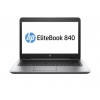 Ноутбук HP EliteBook 840 G4 , купить за 85 950руб.