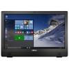 Моноблок MSI Pro 24 2M-031RU, купить за 57 425руб.