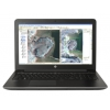 Ноутбук HP ZBook 15 G3 , купить за 160 280руб.