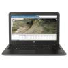 Ноутбук HP ZBook 15U G3, купить за 85 595руб.