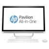 Моноблок HP Pavilion 27-a170ur, купить за 71 030руб.