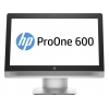 Моноблок HP ProOne 600 G2, купить за 55 080 руб.