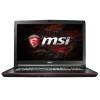 Ноутбук MSI GP72 7RD Leopard, купить за 64 865руб.