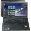Ноутбук ASUS X751LJ , купить за 34 345руб.
