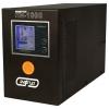 Источник бесперебойного питания Энергия ПН-1000 12В 600VA, купить за 12 900руб.