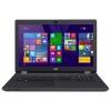 Ноутбук Acer Aspire ES1-731-C50Q NX.MZSER.032, черный, купить за 19 930руб.