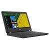 Ноутбук Acer Aspire ES1-132-C3Y5, купить за 19 160руб.