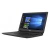 Ноутбук Acer Extensa EX2540-53CE NX.EFGER.003, черный, купить за 27 775руб.