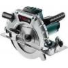 Циркулярная пила Hammer CRP 900 А (дисковая), купить за 10 310руб.