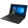 Ноутбук Acer Extensa 2520G-34UX , купить за 27 740руб.