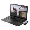 Ноутбук DELL Inspiron 3567, купить за 23 790руб.
