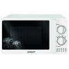 Микроволновая печь Scarlett SC-MW9020S01M, белая, купить за 4 500руб.