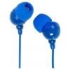 Наушники SmartBuy Color Trend SBE-3500, купить за 305руб.