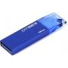 Usb-флешка Kingston DataTraveler SE3 16GB, синяя, купить за 820руб.