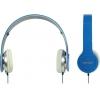 SmartBuy ONE SBE-9420, синие, купить за 900руб.