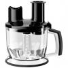Аксессуар чаша Braun MQ70 (для блендера Braun MQ5 и MQ7), черная, купить за 4 610руб.