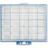 Фильтр для пылесоса Bosch BBZ156HF HEPA, купить за 1 150руб.