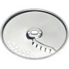 Кухонный комбайн Диск для картофеля фри Bosch MUZ45PS1, купить за 1 560руб.