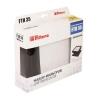 Фильтр для пылесоса Filtero FTH35 SAM, купить за 1 750руб.