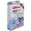 Товар Filtero PAN 01 Экстра, комплект пылесборников, купить за 960руб.