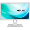 Asus BE229QLB (21.5'', Full HD), серый, купить за 11 900руб.