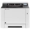 Лазерный цветной принтер Kyocera Eсosys P5026cdn (настольный), купить за 22 590руб.