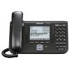 Хаб Panasonic KX-UT248RU-B, черный, купить за 18 090руб.
