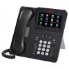 Ip-телефон Avaya 9641GS (700505992), черный, купить за 24 630руб.