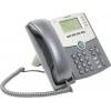 Ip-телефон Cisco SPA504G, серый, купить за 6890руб.