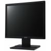 Acer V196LBb, черный, купить за 9 280руб.