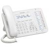 Хаб Panasonic KX-NT553RU белый, купить за 11 610руб.