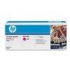 Картридж для принтера HP CE743A №307A пурпурный, купить за 24 425руб.