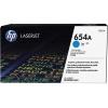 Картридж для принтера HP CF331A голубой, купить за 36 260руб.