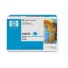 Картридж HP CB401A голубой, купить за 17 140руб.