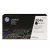 Картридж для принтера HP CE250X черный, купить за 16 500руб.